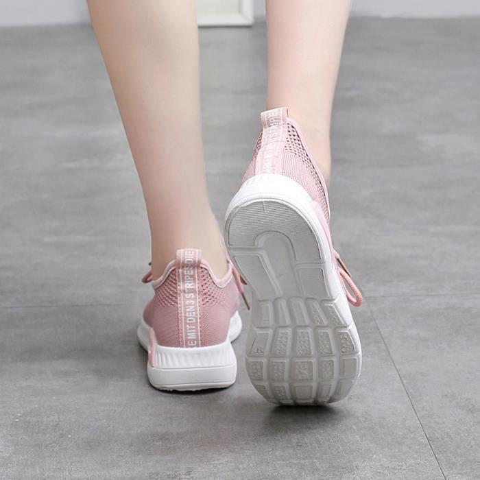 Ciel Bottines Mode bottes Chaussures bleu De Femmes Bout Rond Occasionnels Bottes Zareste Classiques Martin 8BOqF