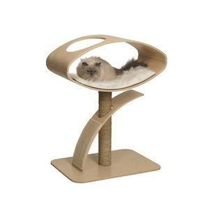 arbres chat vesper achat vente arbres chat vesper. Black Bedroom Furniture Sets. Home Design Ideas