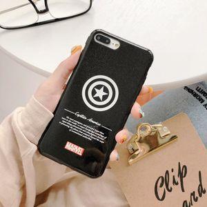 coque iphone 6 iq