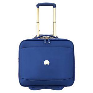 TROLLEY MATERIEL valise pour ordinateur Montrouge Boardc Trolley Ca