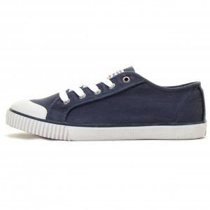 9c5ad27f3f9 Chaussures homme Pepe jeans