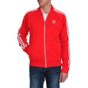 Rouge Rouge Rouge Homme Vente Tracktop Cdiscount Cdiscount Cdiscount Achat Nylon Pour Veste z4wSwAq