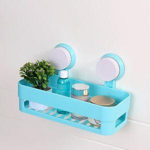 Support ventouse salle de bain - Achat / Vente Support ventouse ...