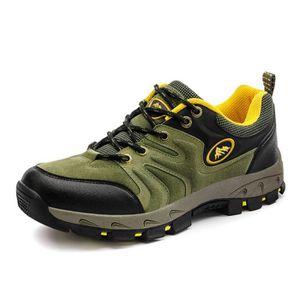 637b687d06e48 CHAUSSURES DE RANDONNÉE Chaussures de randonnée homme hiver mouvement exté