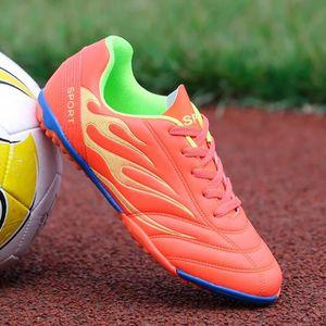 CHAUSSURES DE FOOTBALL Chaussures football Enfants Chaussures football Ga