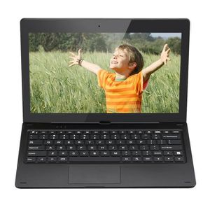 SUPPORT PC ET TABLETTE Nextbook Ares 11A 11.6