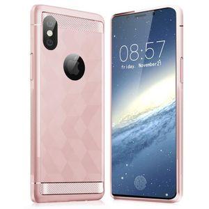 coque iphone 8 slip
