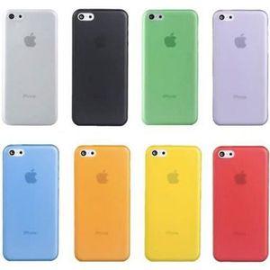 coque iphone xs ultra fine transparent 0.3