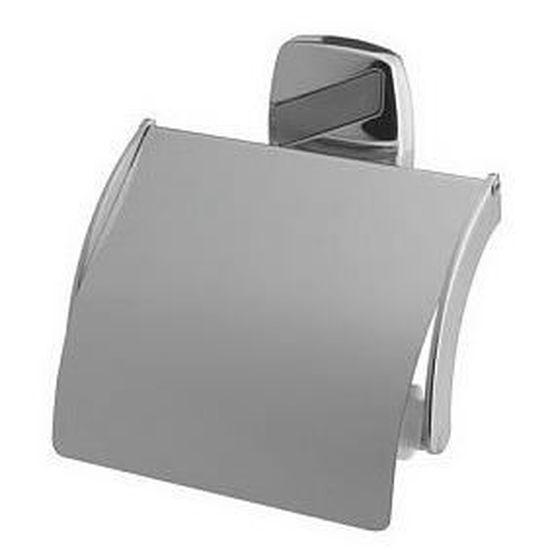Porte Papier Toilette / Couleur: Chrome Et Satin / Référence: 79705   Achat  / Vente Papier Toilette Porte Papier Toilette   Cdiscount