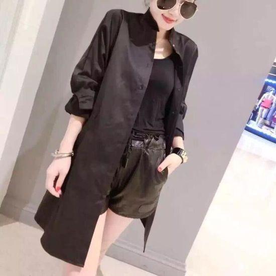 d87240d0a98ac8 femme-mode-manteau-parka-amincissant-boucle-ele.jpg