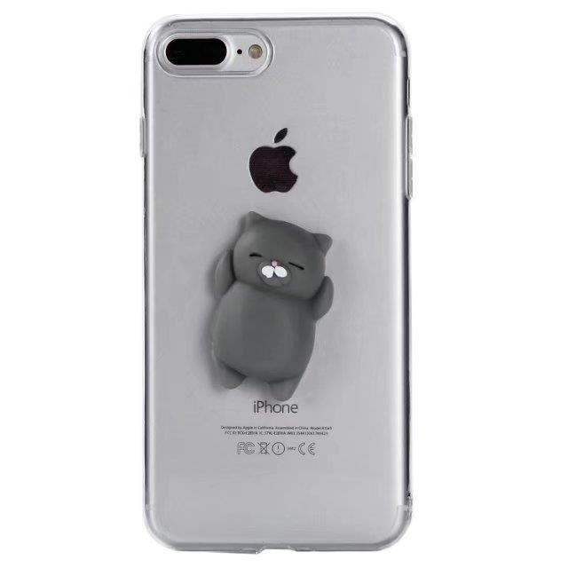 coque iphone huawei y6 2017