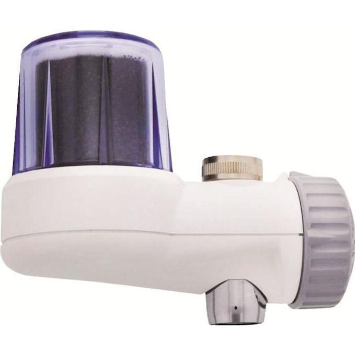 filtre a eau sur robinet achat vente filtre a eau sur. Black Bedroom Furniture Sets. Home Design Ideas