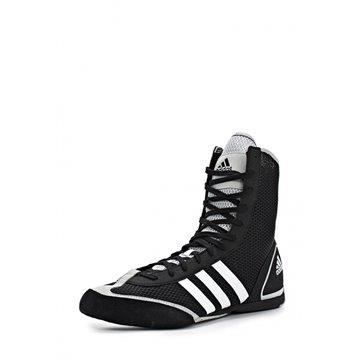 Anglaise Prix Cher Cdiscount Boxe … Chaussures Adidas Pas f7I5n8q1