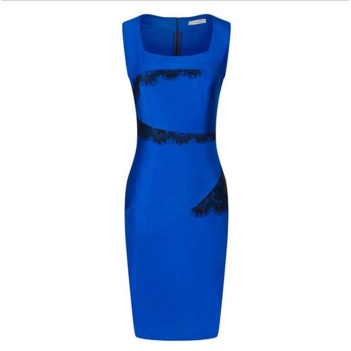robe-femme-coupe-cintree-sans-manches-paquet-jupe.jpg a56dc8eb1