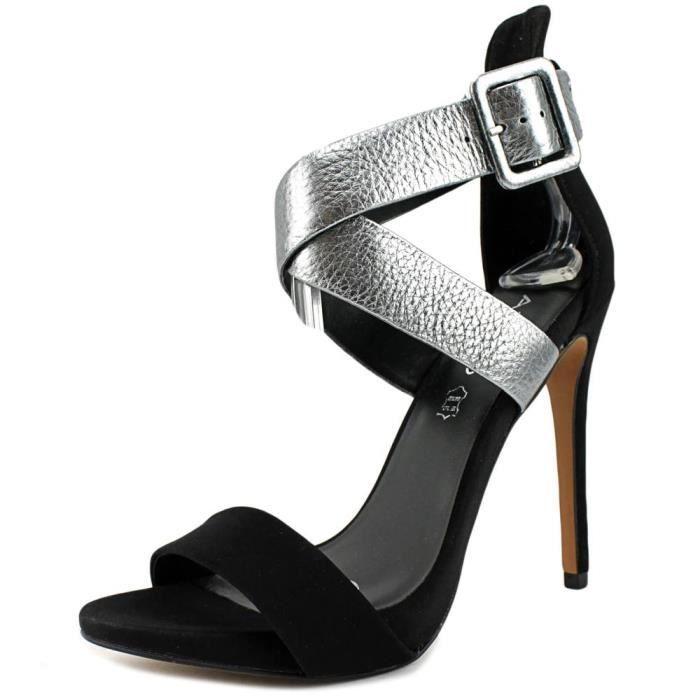 2df474661b5 ESCARPIN Aldo Nippers Daim Talons Compensés. Trouvez chaussures ...