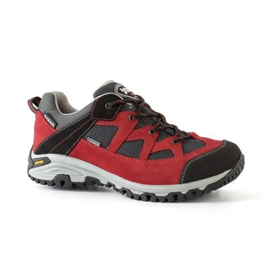 Bestard Basses Prix Gtx pas Bestard Chaussures Flow Trekking ngpatdt