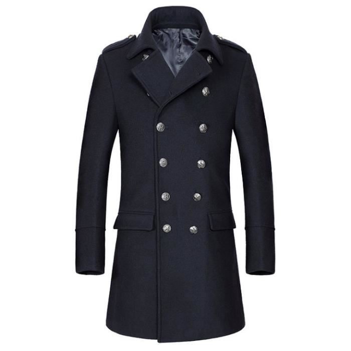 7d24a7470 manteau-en-laine-homme-trench-homme-hiver-slim-man.jpg