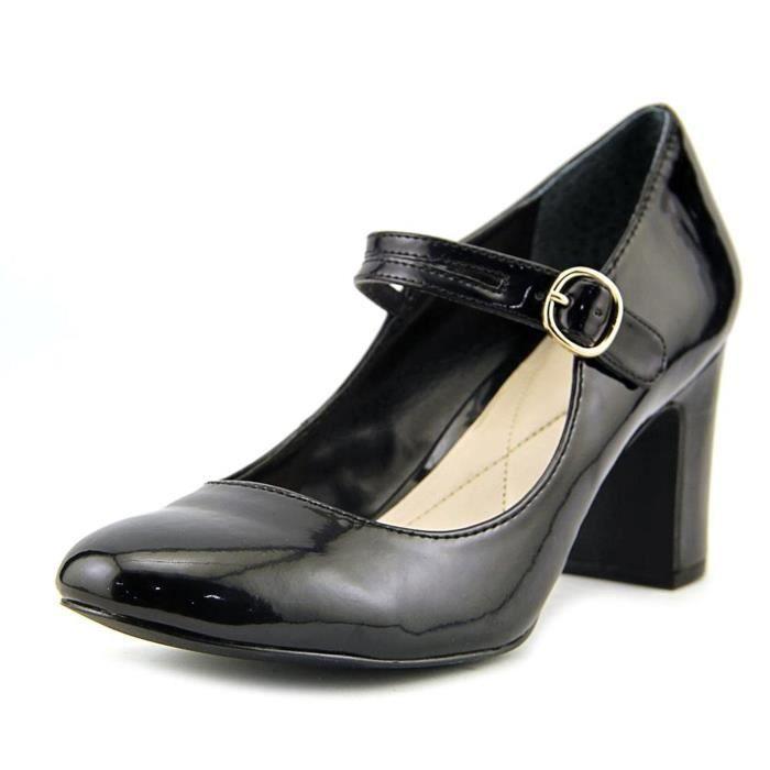 Femmes Alfani Hillaree Chaussures À Talons
