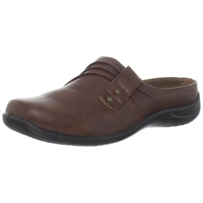 houx Mule TD1IB Taille-37
