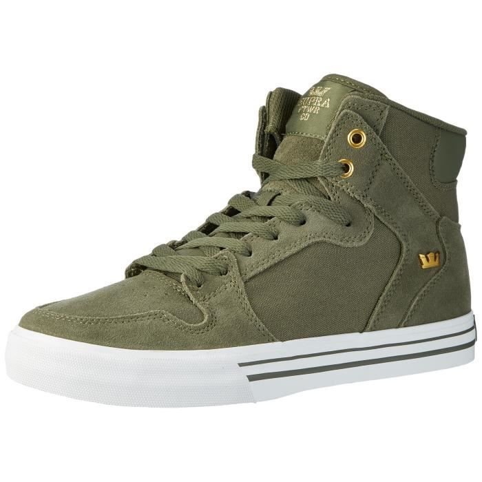 Vaider Sneaker Lc AIPZN Taille-42 UTVrrcctHC