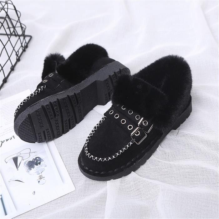 Chaussure Durable Haut Femmes Mocassins Nouvelle Arrivee Confortable Qualité Sw8q0Z