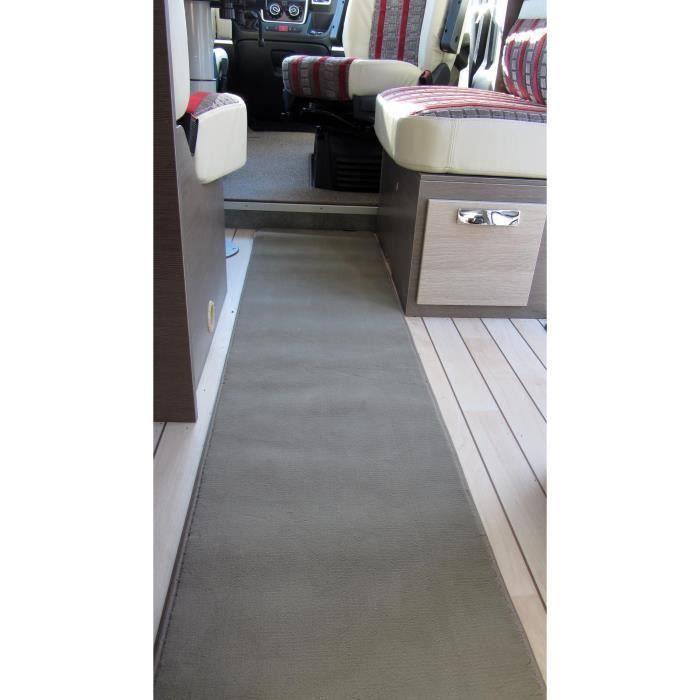 tapis de couloir 250 x 45 cm achat vente tapis tapis With tapis couloir avec canapé d angle magasin