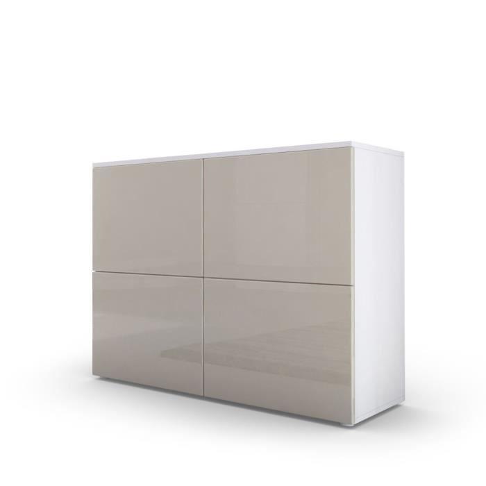 commode moderne elegant commode moderne with commode moderne cheap commode with commode. Black Bedroom Furniture Sets. Home Design Ideas