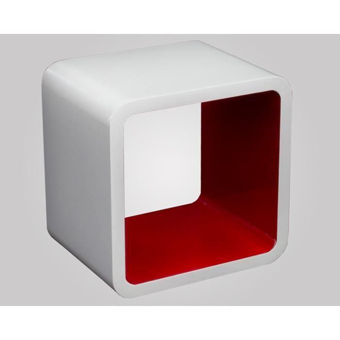 etagere cube salle de bain etagere rangement chambre fille sous photo galerie etagere cube pas. Black Bedroom Furniture Sets. Home Design Ideas
