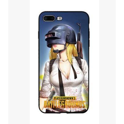 coque iphone 7 xbox