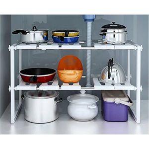 meuble cuisine range epice achat vente meuble cuisine. Black Bedroom Furniture Sets. Home Design Ideas