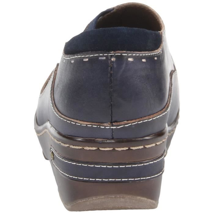 Burbank chaussures OOYOB Taille-40