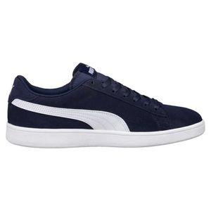 Pas Puma Vente Achat Nwp8ok0zxn Chaussures Tennis Rj54AL3q