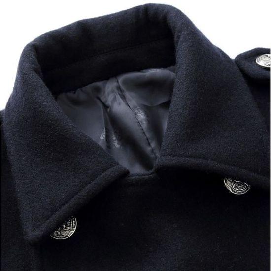 5b9af7f4af7 manteau-en-laine-homme-trench-homme-hiver-slim-man.jpg