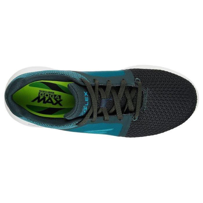 Skechers Performance Go Flex 2-14990 Sneaker RXCOQ Taille-40