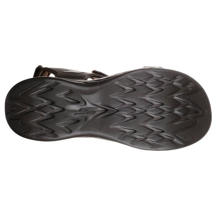 55366 SKECHERS ON 600 THE SANDALES VENTURE GO YqxFwq4