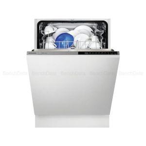LAVE-VAISSELLE Lave vaisselle tout ingreable Arthur Martin ASL534