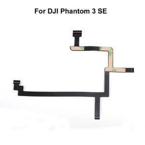 DRONE Drone Remplacement plat flexible de câble de câble