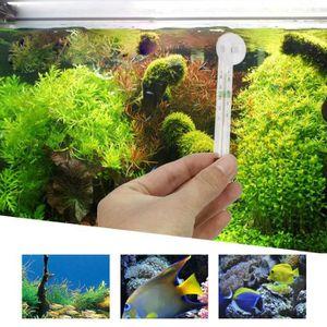 AQUARIUM Nouveau compteur de verre aquarium réservoir de po