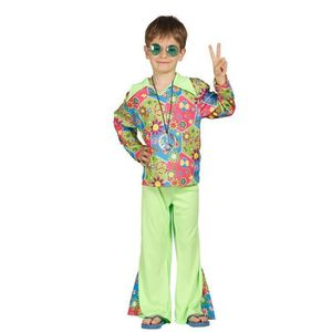 Deguisement hippie enfant - Achat   Vente jeux et jouets pas chers a45f2d7834e7