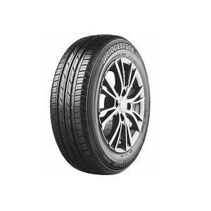 PNEUS Bridgestone 175/65R14 82T B280 - Pneu auto été