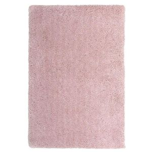 tapis rose poudre achat vente tapis rose poudre pas cher cdiscount. Black Bedroom Furniture Sets. Home Design Ideas