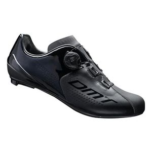 Chaussures vélo Achat Vente pas cher Cdiscount Page 17
