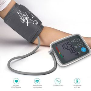 TENSIOMETRE Tensiometre tensiomètre electronique bras professi