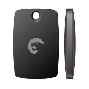 BADGE RFID - CARTE RFID ETIGER Badge RFID EST1A