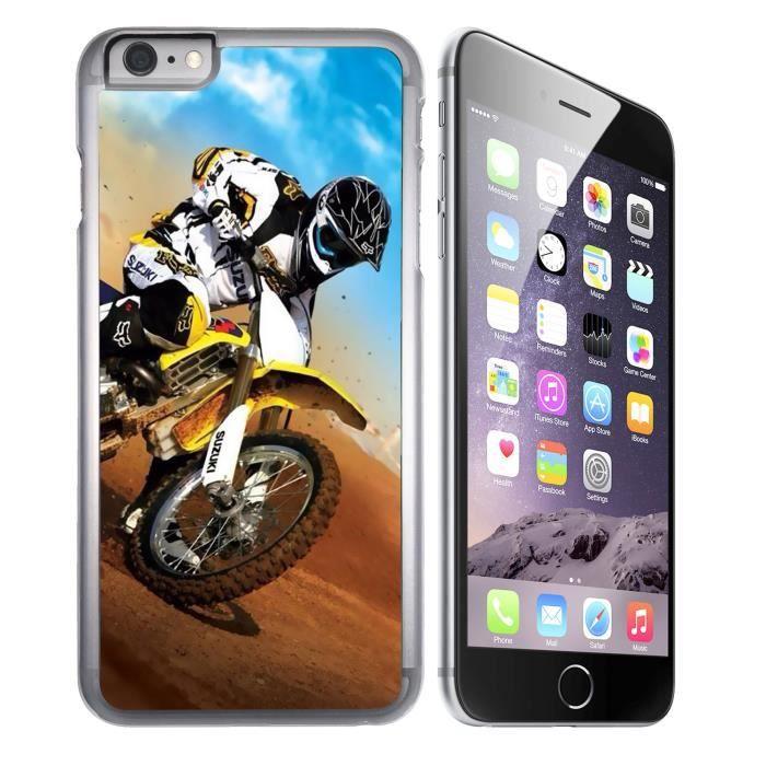 coque iphone 7 plus sable
