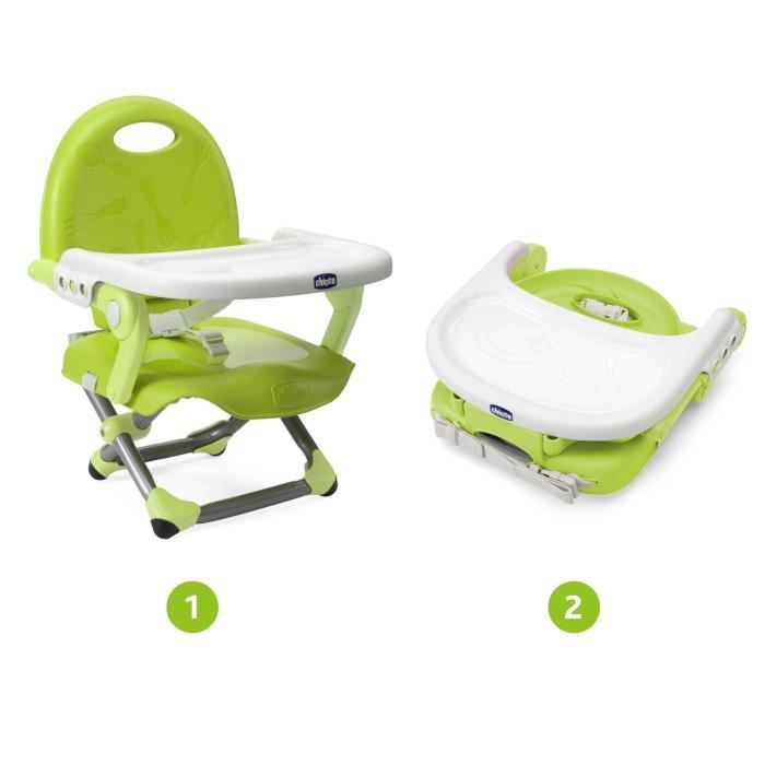 Chaise nomade bebe achat vente chaise nomade bebe pas - Chaise nomade baby to love ...