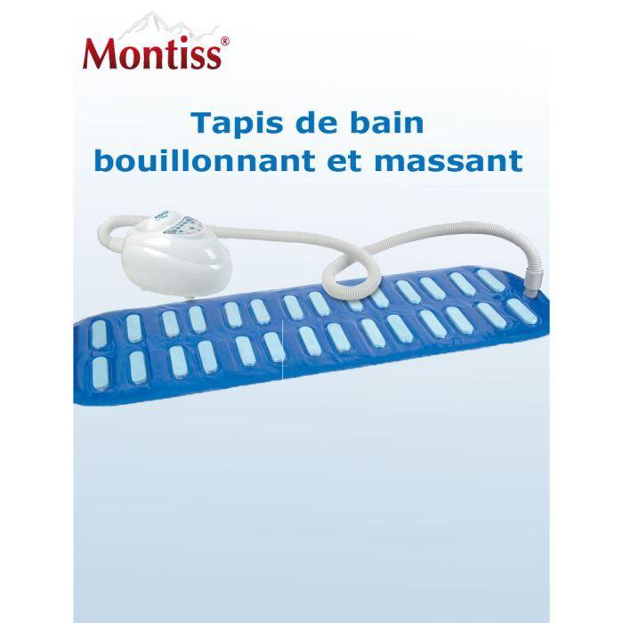 Tapis De Bain Bulle Idees Maison Image