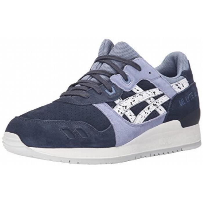 Asics Gel-lyte Iii Retro Sneaker X2HRP Taille-35 1-2 W7NrUv0do