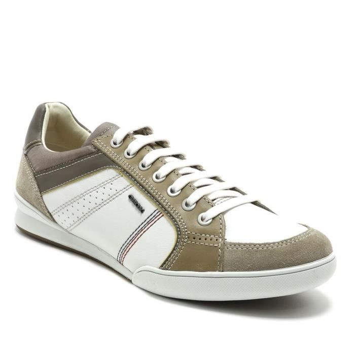 Vq1a1fwd Homme Pas Cher Geox Chaussure Vente Achat 6gbyIYvf7m