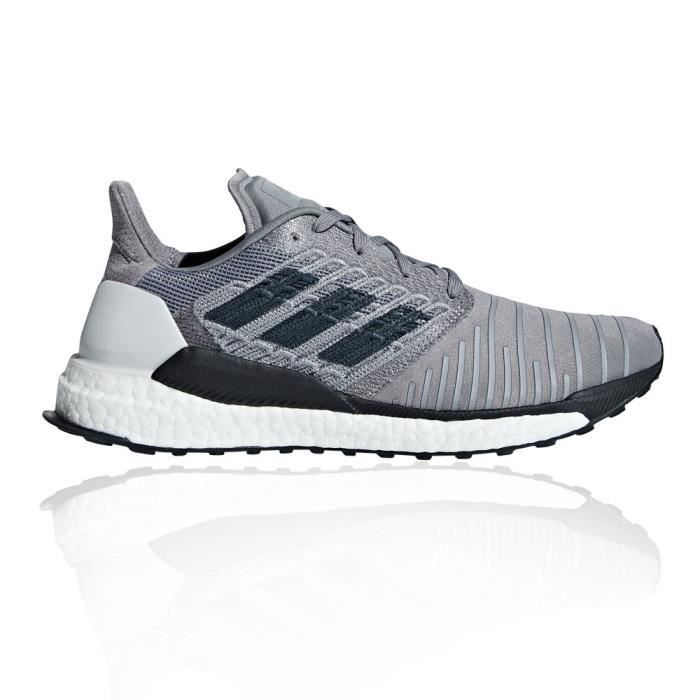 chaussure adidas pour course pied